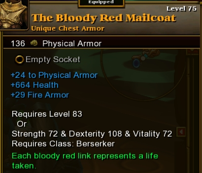 File:The Bloody Red Mailcoat.jpg