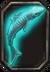 Tunnel shark