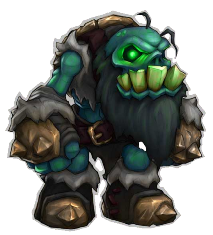 File:Dwarf undead 02.png