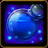 File:Giant Mana potion tl2.png