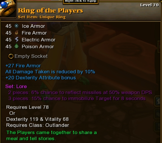 File:Ring of the Players.jpg