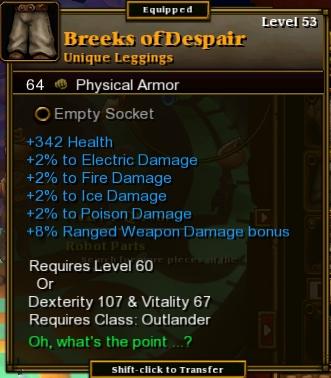 File:Breeks of Despair.jpg