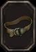 Normal Belt