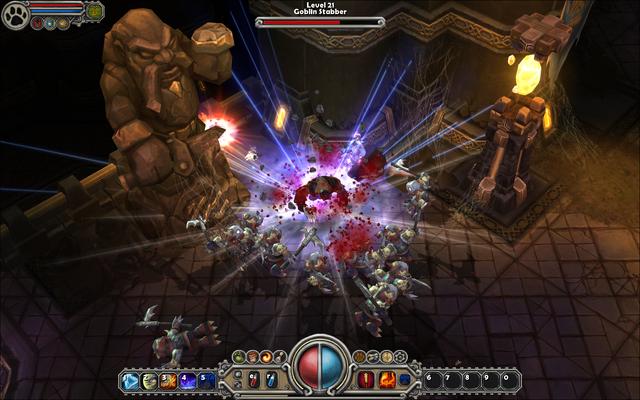 File:Torchlight Screenshot 9.png