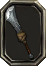 File:Rusty-blade.png