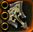 Ribcleave icon