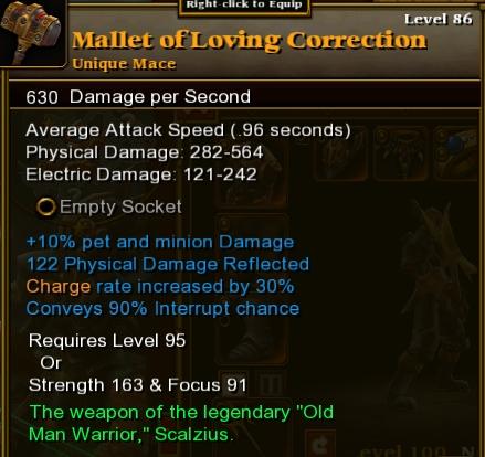 File:Mallet of Loving Correction.jpg