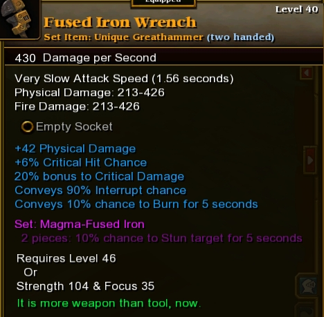 File:Fused Iron Wrench.jpg