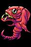 File:Fish ordrake polyp.png