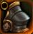 Mondon's Mantle icon