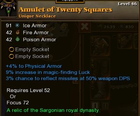 File:Amulet of Twenty Squares.jpg