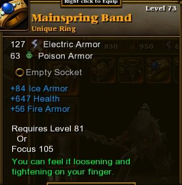 File:Mainspring Band.jpg