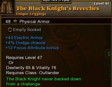 File:The Black Knight Breeches.jpg