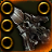 Netherealm Claw icon