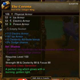 TheCorona