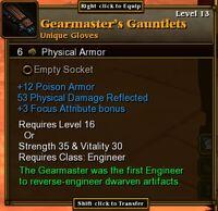 Gearmaster's Gauntlets1
