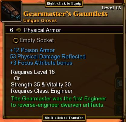 File:Gearmaster's Gauntlets1.jpg