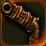 SteamTechNine icon