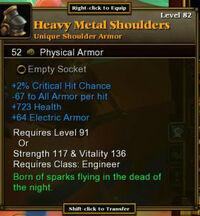 HeavyMetalShoulders