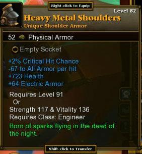 File:HeavyMetalShoulders.jpg