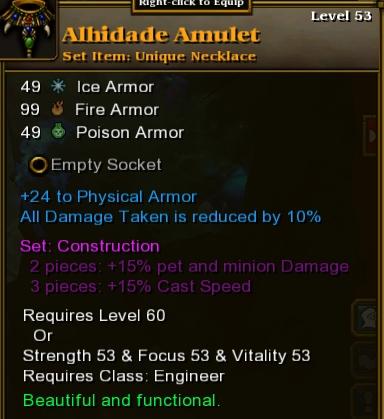 File:Alhidade Amulet.jpg