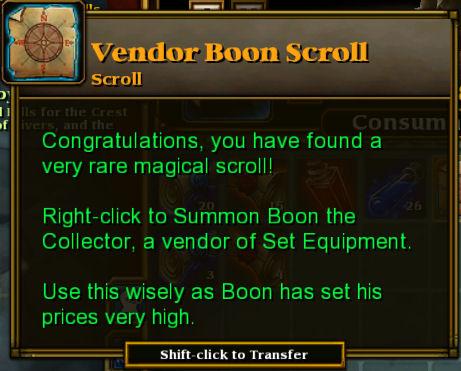 File:Vendor Boon Scroll.jpg