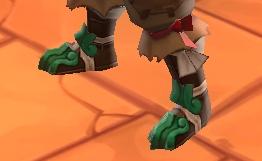 File:Labarinto Boots model.jpg