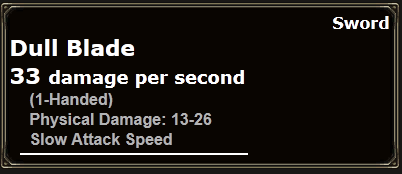 File:Dull Blade Info.png