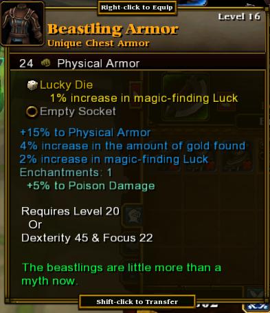 File:BeastlingArmor.png