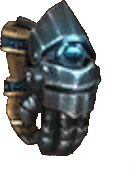 File:Armor leather gloves.png