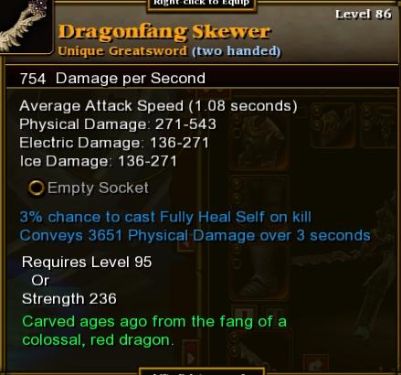 File:Dragonfang skewer.jpg