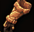 File:Ironlord gloves.png