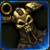 Runemaster8