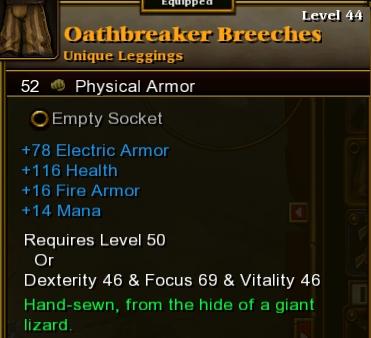 File:Oathbreaker Breeches.jpg