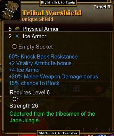 File:Tribal Warshield.jpg
