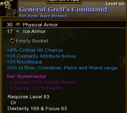 File:Grell Command 56.jpg