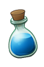 File:Icon potion mana lesser.png