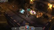 Torchlight Screenshot 12