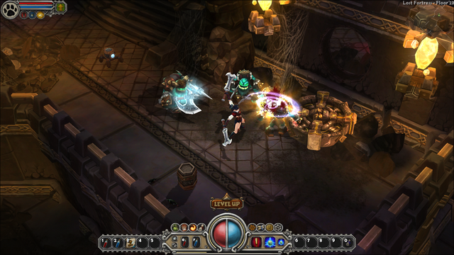 File:Torchlight Screenshot 12.png