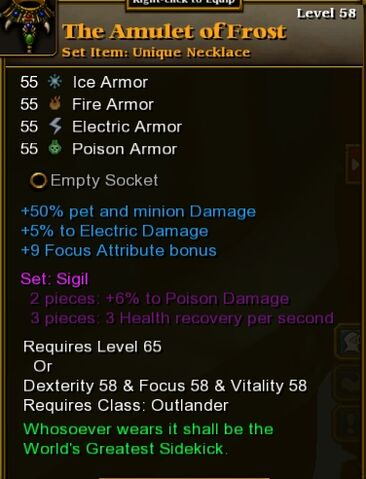 File:The Amulet of Frost.jpg