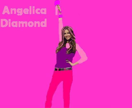File:Angelica Diamond1.jpg