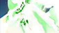 Thumbnail for version as of 19:02, May 4, 2014