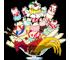 File:Dessert.png