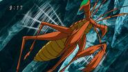 Detonation Bug