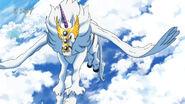 Ichiryuu's Animal 1
