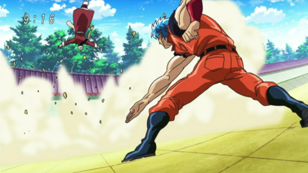 -A-Destiny- Toriko - 105 (1280x720 h264 AAC) -0E63225D- May 23, 2013 12.34.31 PM