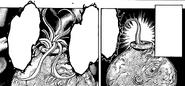 The devil gourmet cells