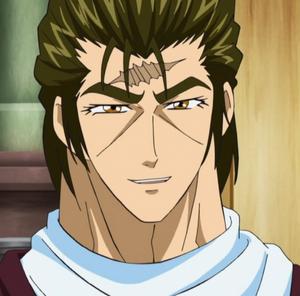 Acacia (anime).png