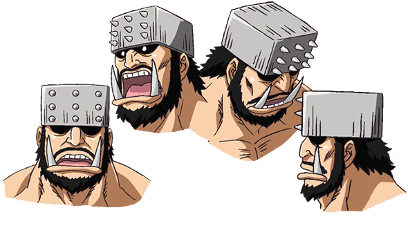 File:Barrygamon Expressions.png