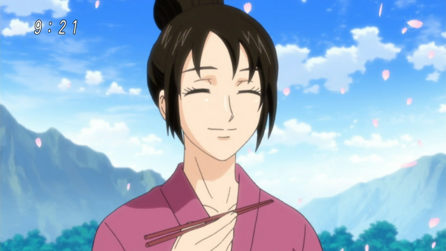 File:Miko anime.png
